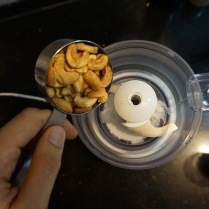 cashew in
